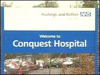 _39935602_conquest_bbc_2031