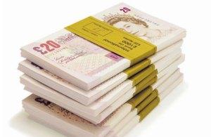 money460