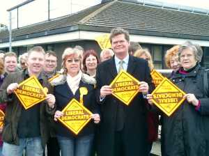 hastings-eastbourne-lib-dems-together-on-parking