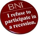 recession-badge