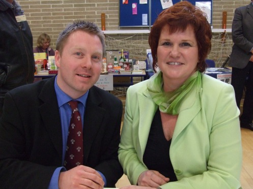 nick-meets-with-sharon-bowles-mep