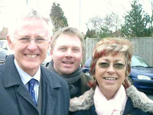 nick-with-norman-lamb-mp-and-margaret-williams