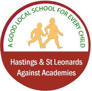HSLAA logo