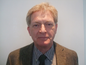 Chris Lewcock is Chair of the local Lib Dem Association